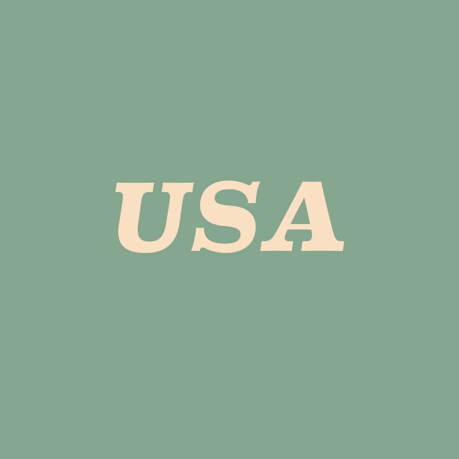 In Page Contact Us Usa Contact Sqaure 460px X 460px1