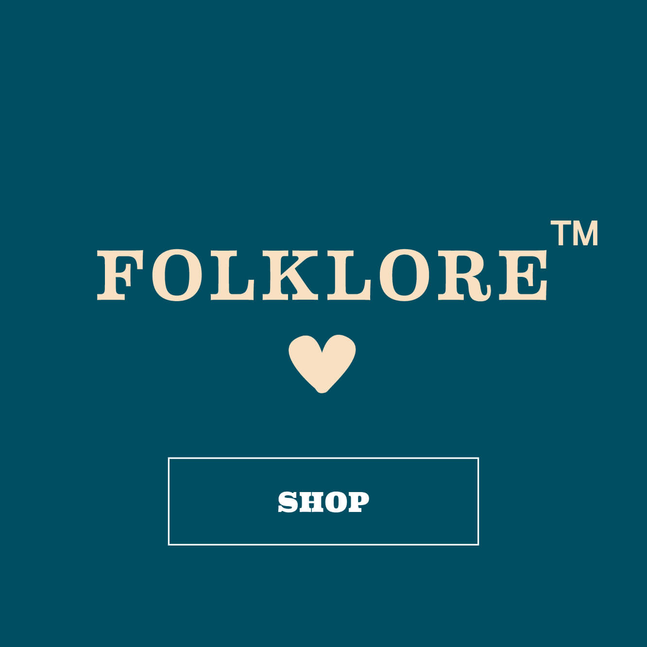 Shop Folklore by Wild & Wolf