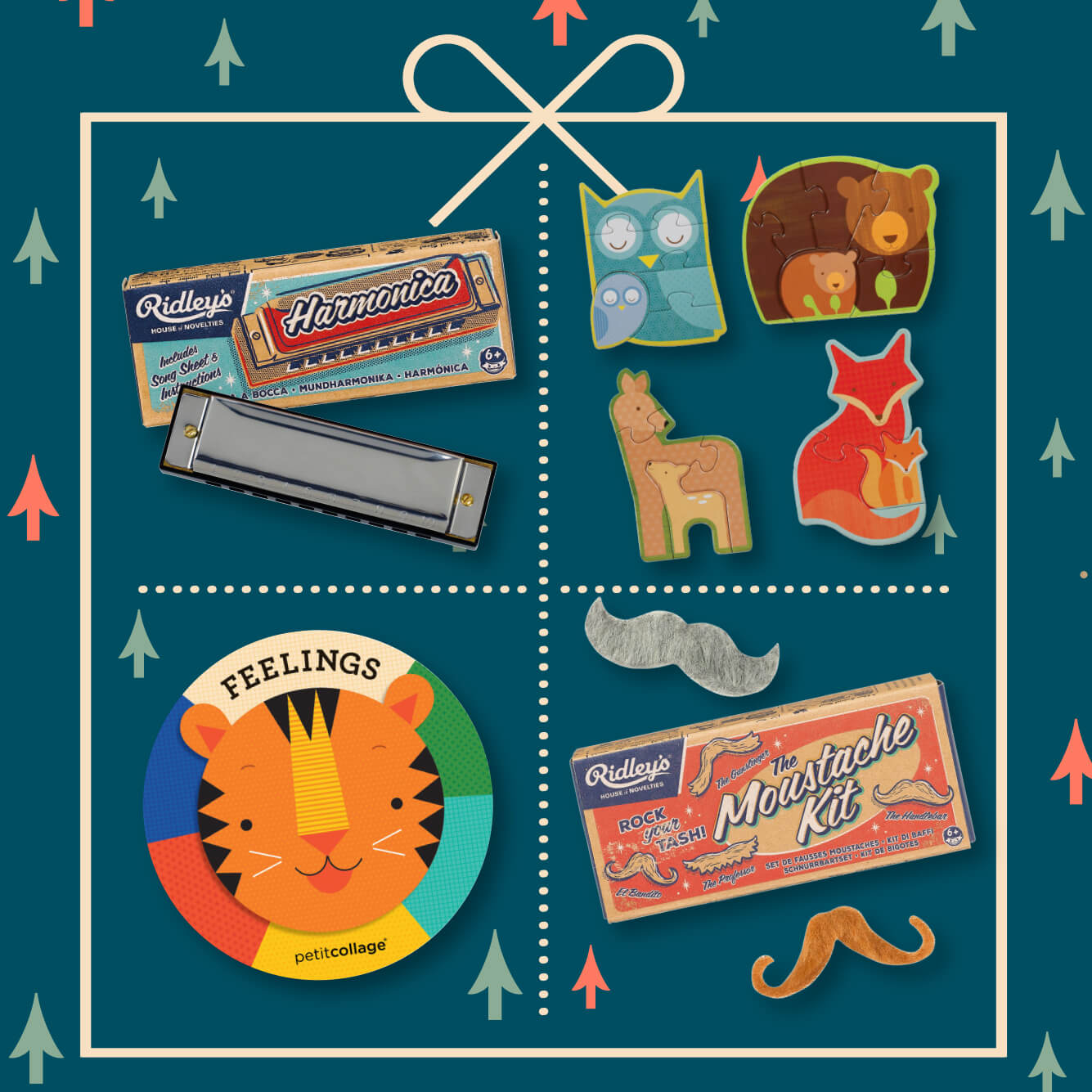 In Page Blog Overview Usa Childrens Stocking Fillers 1335px X 1335px