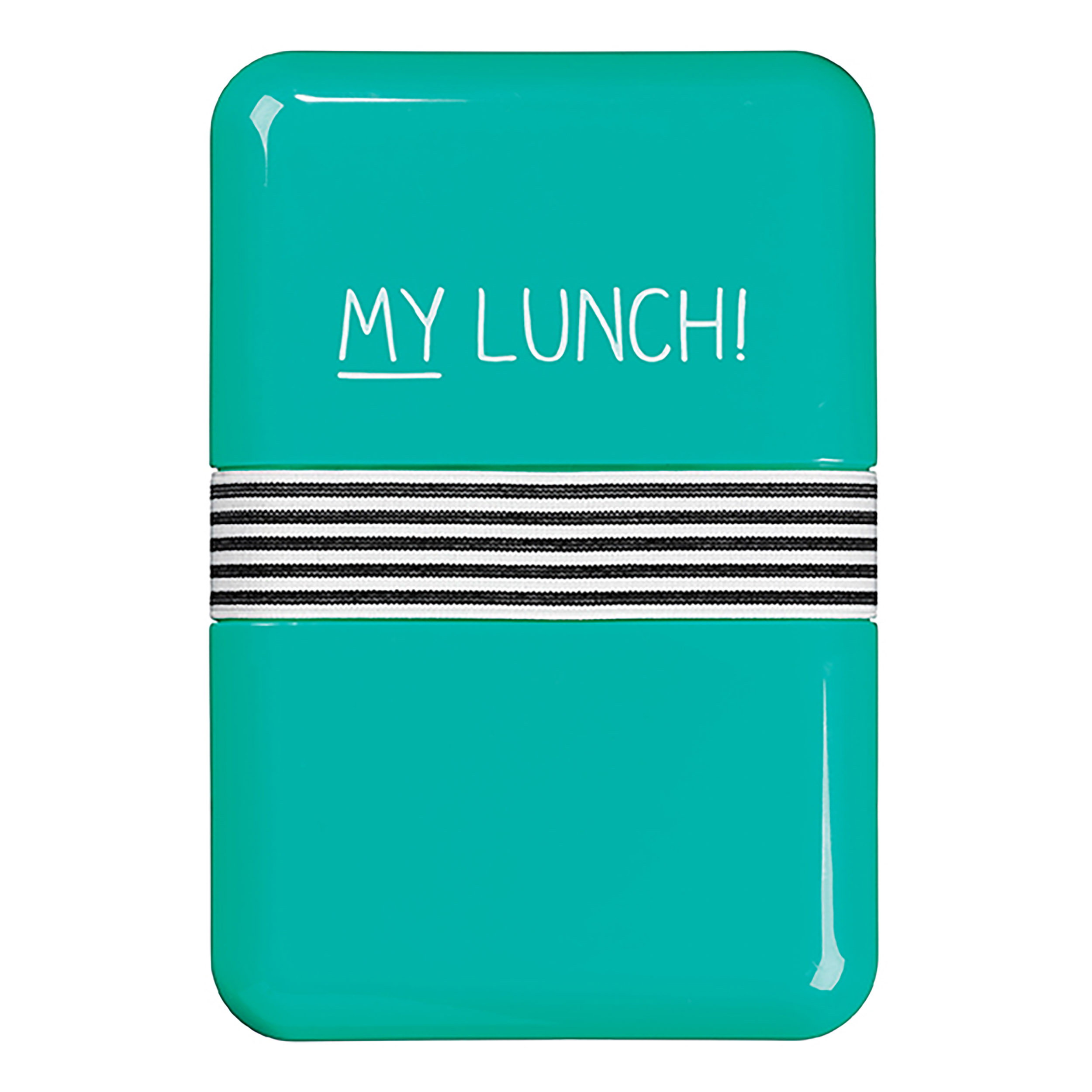 My Lunch' Lunch Box
