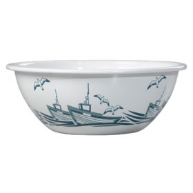Whitby Bowls, Set of 2