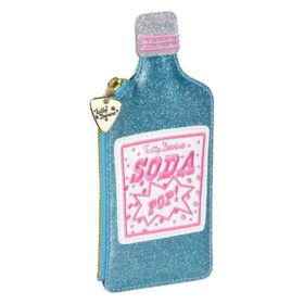 Soda Pop Coin Purse