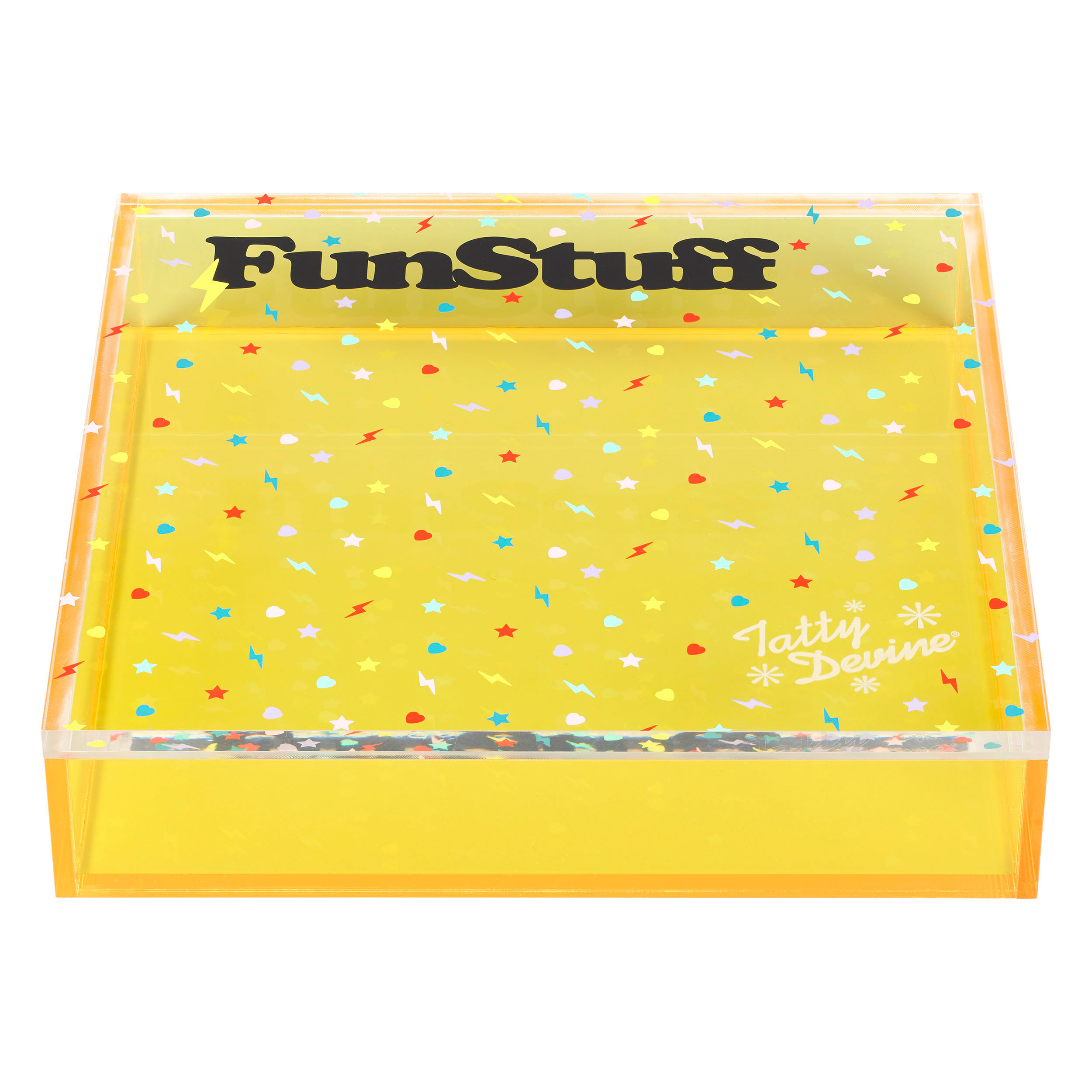 FunStuff Large Box