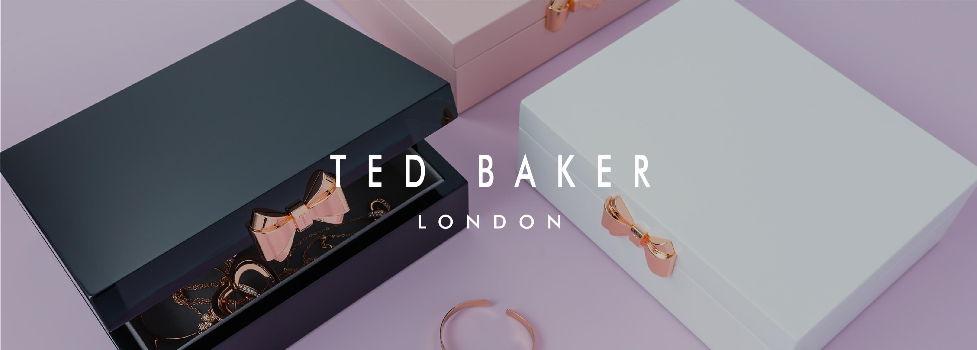 Ted Baker Women's