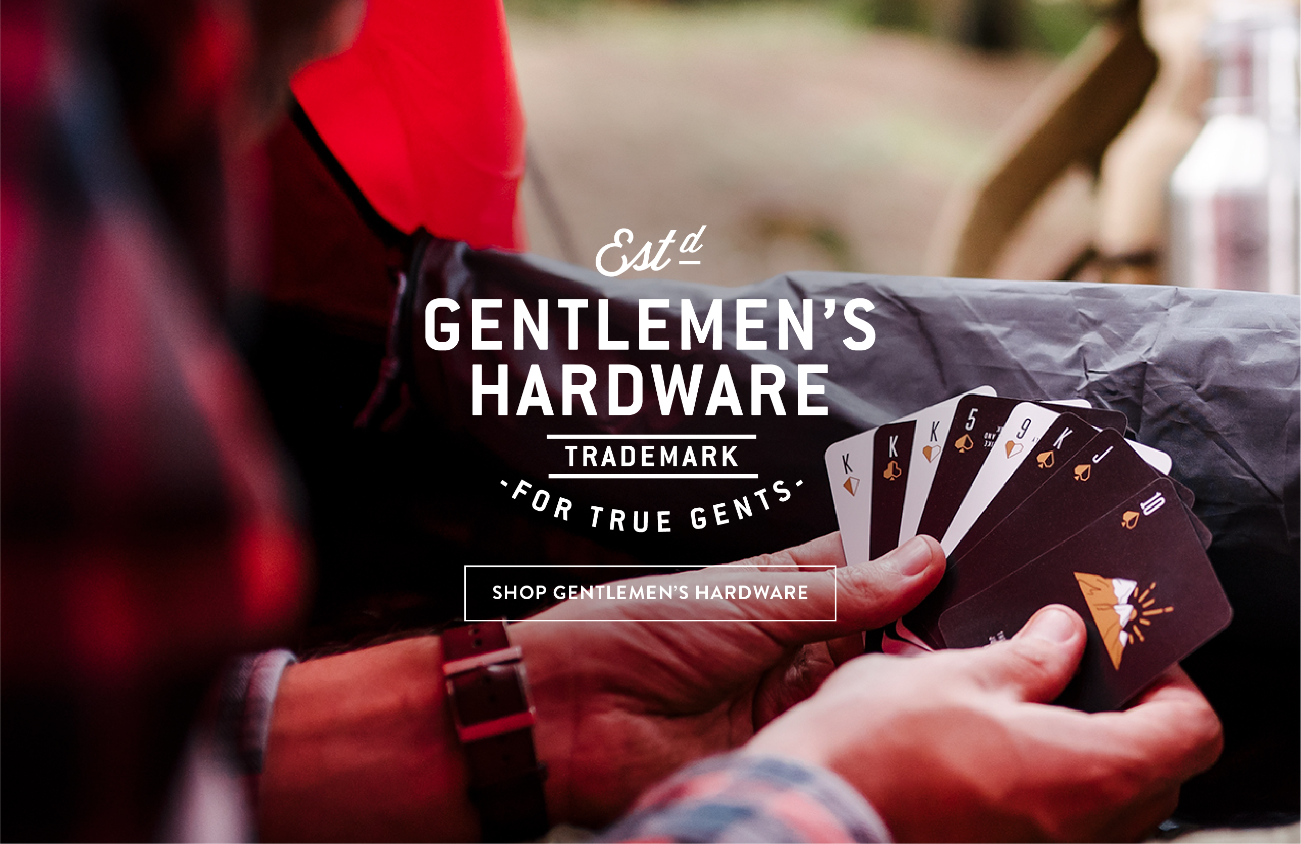 Homepage Carousel Mobile Ss18 Gentlemens Hardware Copy