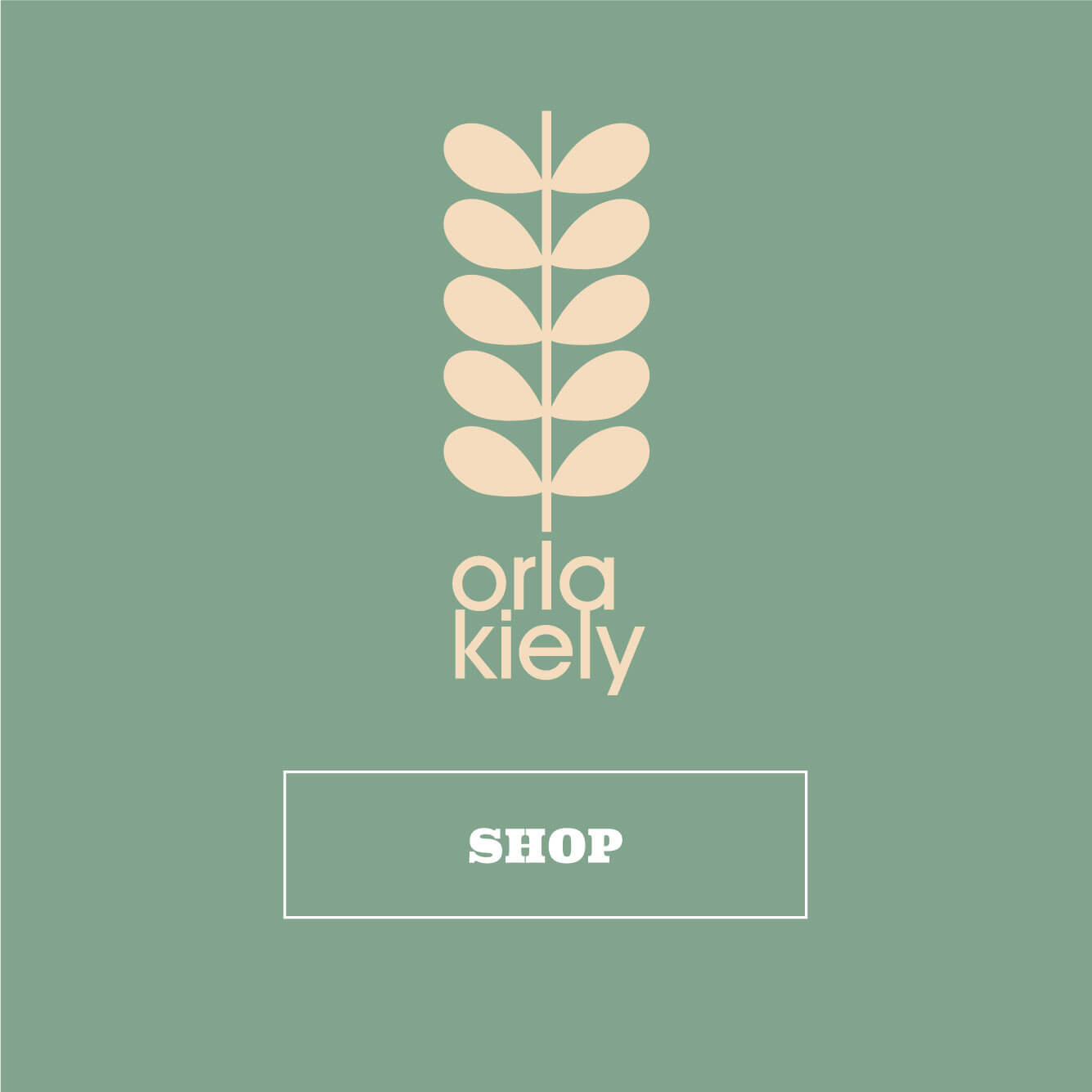 Homepage Tiles Orla Kiely 2