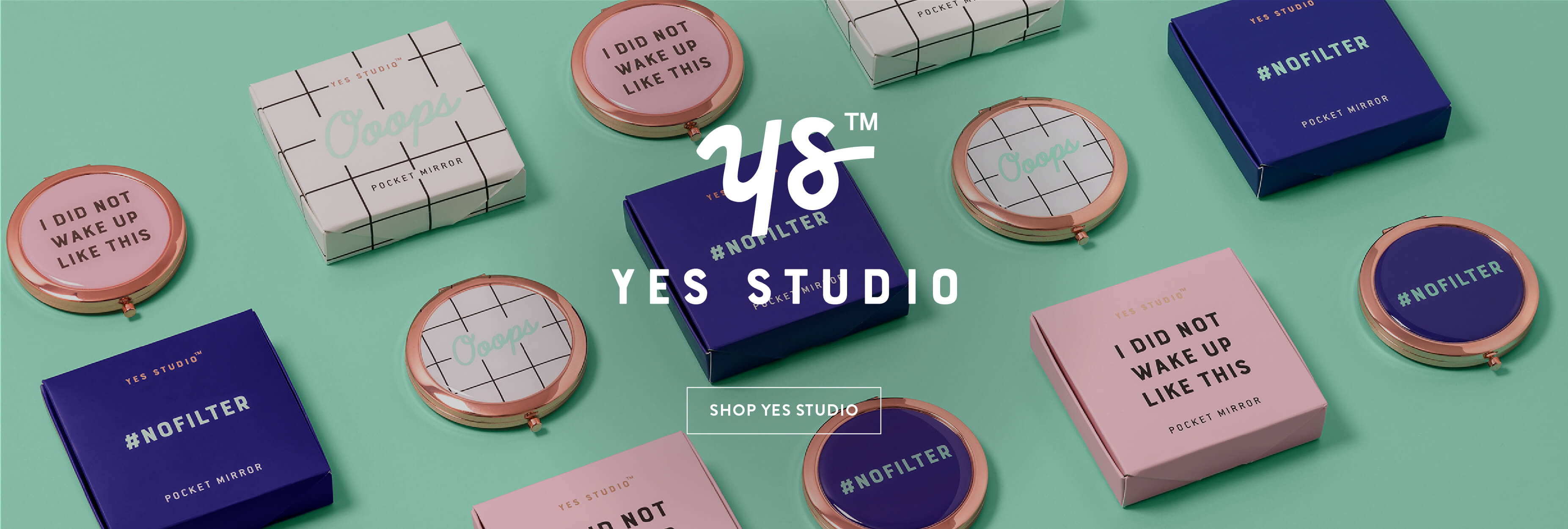 Homepage Carousel Banner Ss18 Yes Studio
