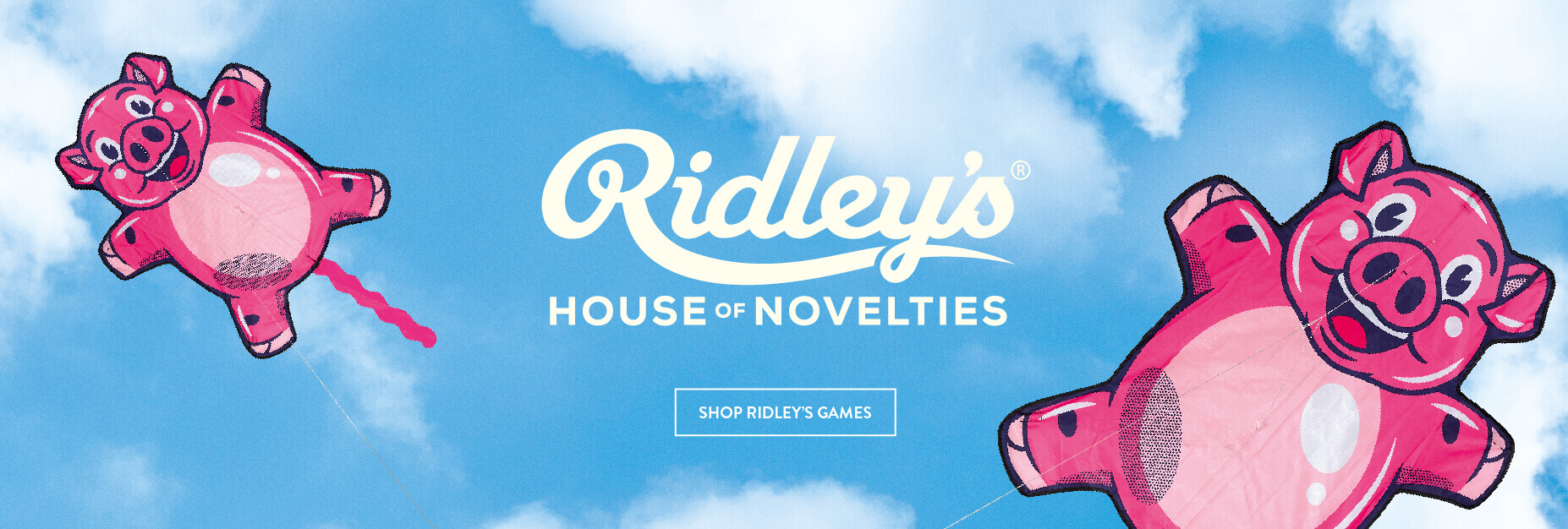 Ridleys Games Homepage Carousel Banner Compressed