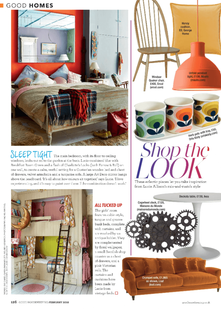 In Page Press Detail Goodhousekeeping Feb18 Orla 1335px X 1865px