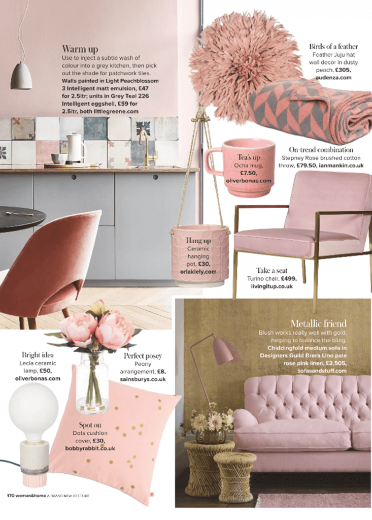 In Page Press Detail Womanhome Feb18 Orla 1335px X 1865px